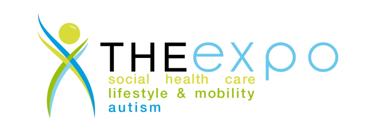 The Autism Expo – 15th October 2015