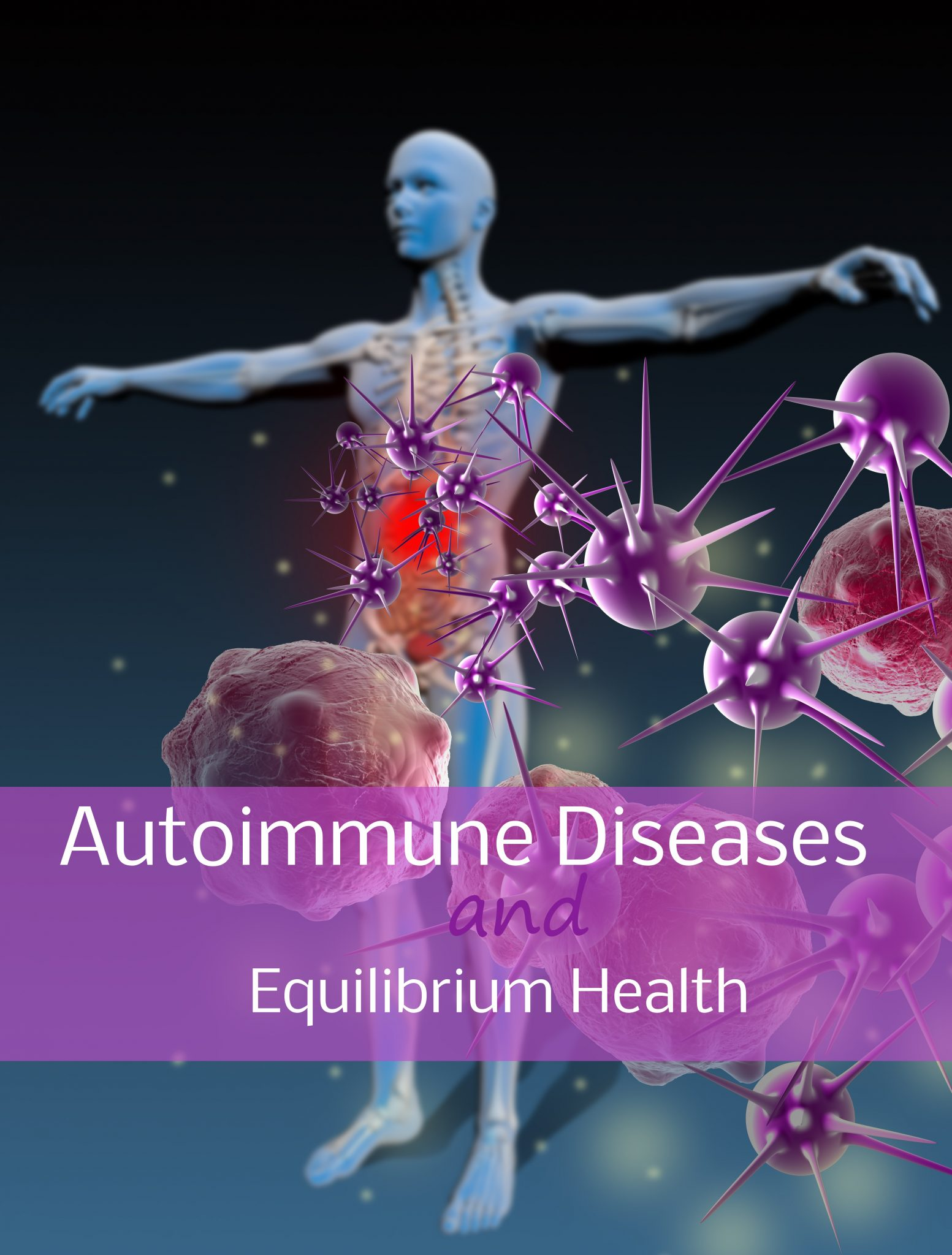 Autoimmune Disease and Leaky Gut