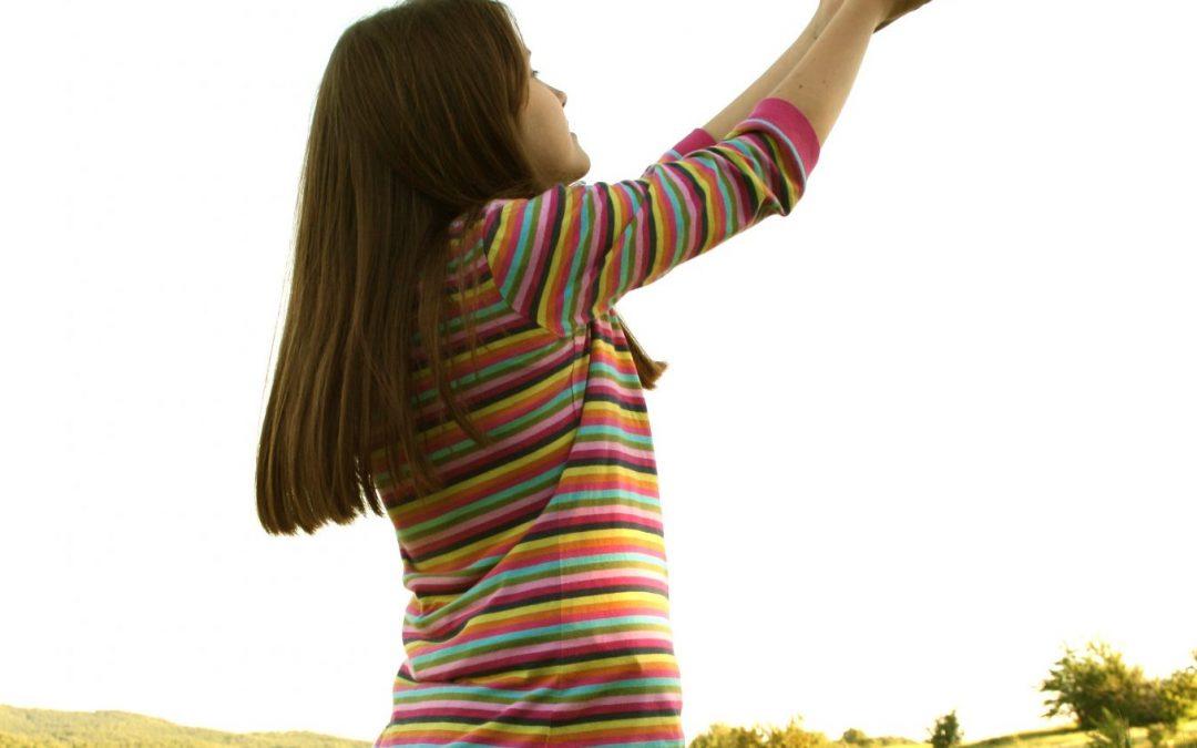 Kids Allergy Treatment – Seasonal Allergies, Food Intolerances and Sensitivities