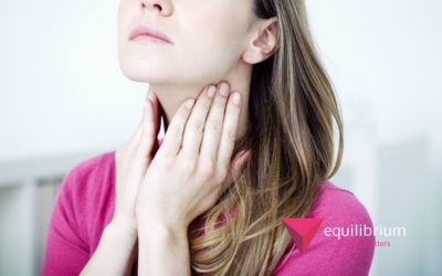 12 Natural Remedies for a Sore Throat