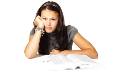 RTT™ – Setting you up for Exam Success
